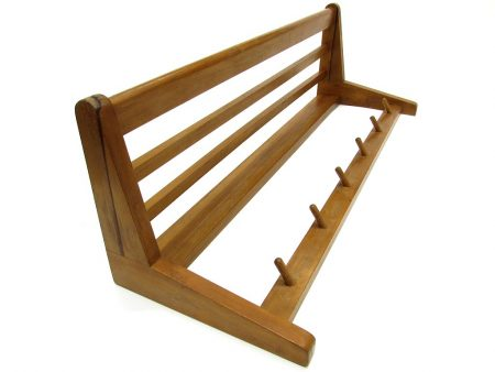 1116-003-mid-century-coat-rack-wood-02